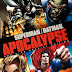 Superman/Batman: Apocalipsis