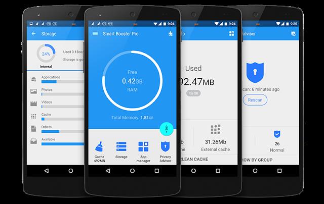 aplikasi-root-android-terbaik