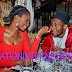 D'banj and Agbani Darego Now Dating See Photos