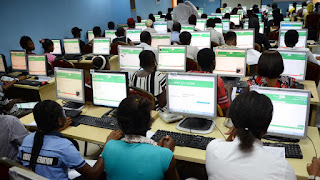 JAMB 2019 Registration Begins