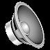 Cara Mengatasi Sound Mute di Kali Linux
