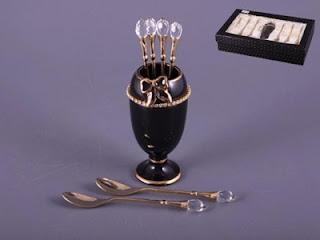 Что подарить кофеману? (Кофейный гороскоп)http://handmade.parafraz.space/