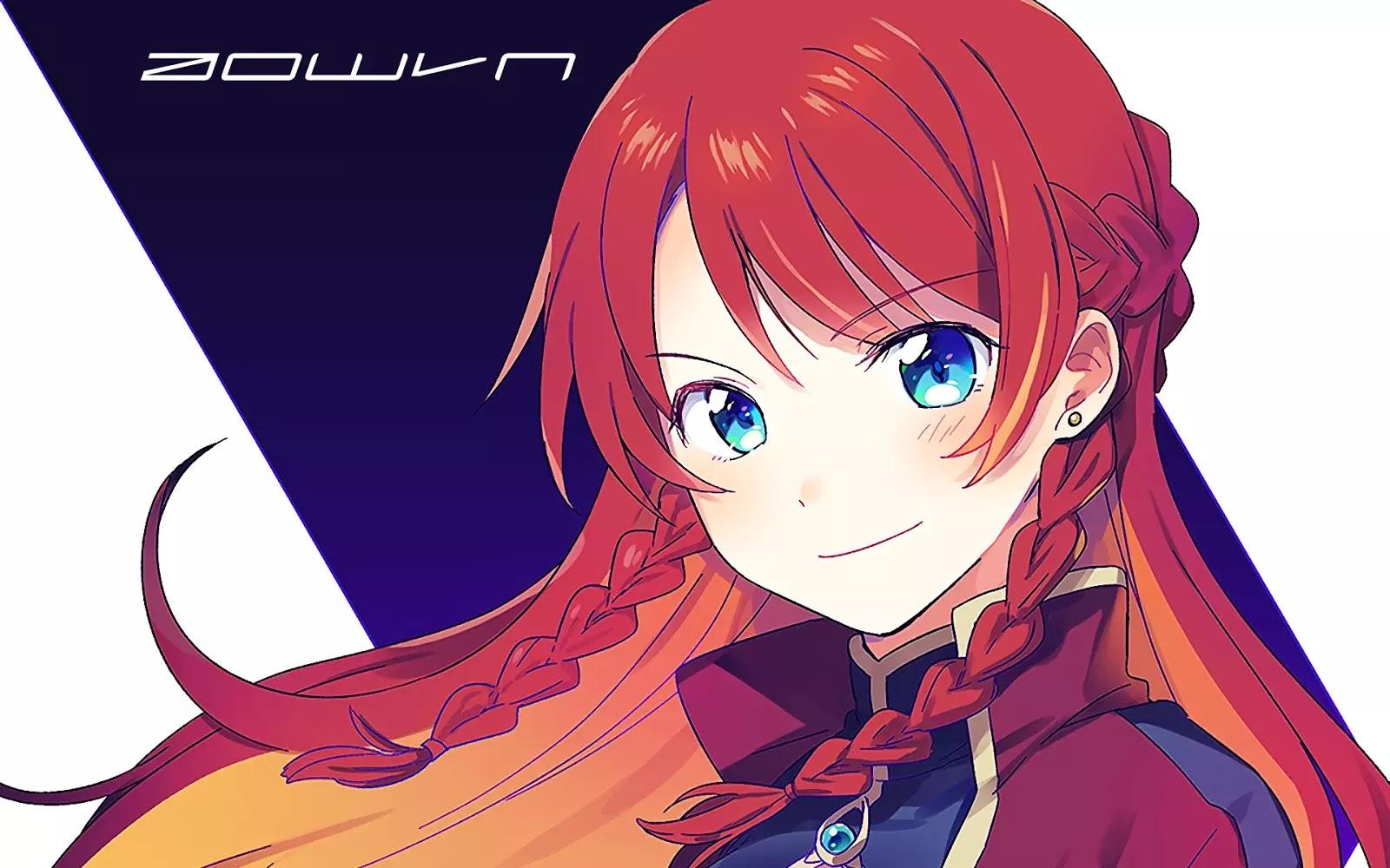 AowVN.org m%2B%25282%2529 - [ Anime 3gp Mp4 ] Re:Creators | Vietsub - Đáng Xem