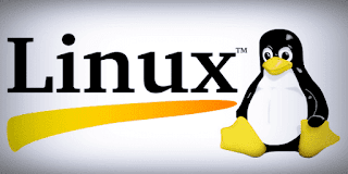 ماهو لينكس + مميزاته + كيف تبدأ مع لينكس