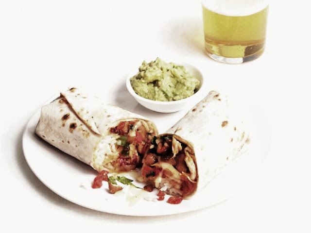 burritos-de-pollo-con-chipotle