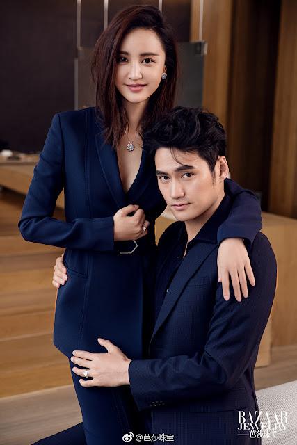 Yuan Hong Zhang Xinyi