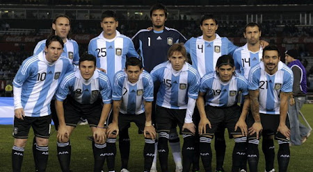 Dhaka Argentina vs Nigeria football match free Ticket Price information, nigeria vs argentina tickets sales, how to buy nigeria vs argentina dhaka tickets
