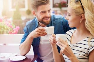 16 Perbedaan Cara Kencan Pria Dan Wanita
