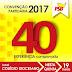 PSB de Belo Jardim fará convenção nesta quinta-feira (20)