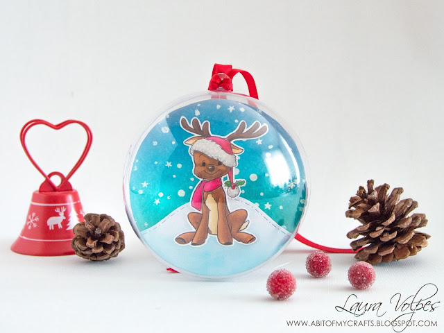 DIY-Christmas-Ornament-CC-Desings-Reindeer-Games-Close-Up