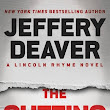 Review: The Cutting Edge by Jeffery Deaver