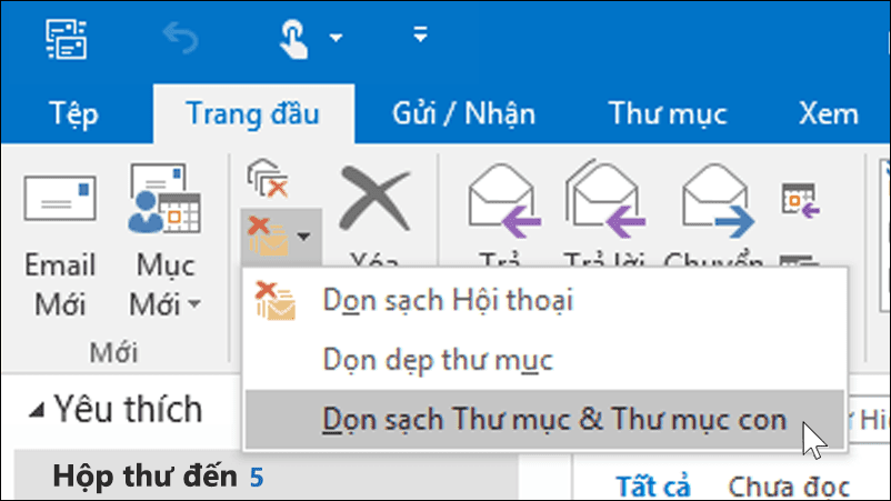 don-sach-thu-muc-hop-thu-den