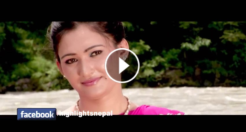 NepalikoTube com | New Nepali Videos Download