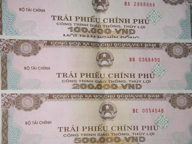 dieu-chinh-von-trai-phieu-tieu-khong-het