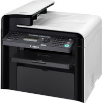 Canon i-SENSYS MF4550d Driver Download WIndows, Canon i-SENSYS MF4550d Driver Download Mac