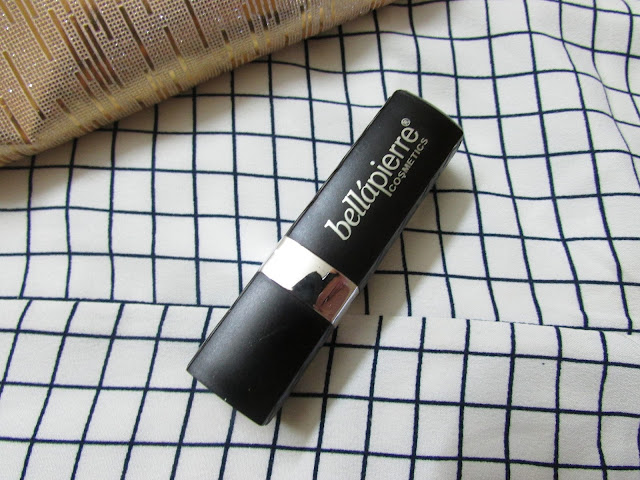 Bellapierre Mineral Lipstick Price Review india online, best red lipstick for indian skintone, makeup, delhi blogger, delhi fashion blogger, indian blog, red carpet makeup, fab bag, international makeup brands india online, beauty , fashion,beauty and fashion,beauty blog, fashion blog , indian beauty blog,indian fashion blog, beauty and fashion blog, indian beauty and fashion blog, indian bloggers, indian beauty bloggers, indian fashion bloggers,indian bloggers online, top 10 indian bloggers, top indian bloggers,top 10 fashion bloggers, indian bloggers on blogspot,home remedies, how to