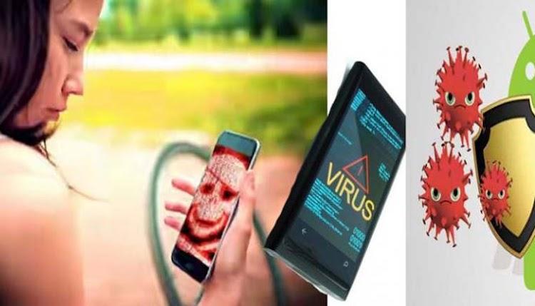 18 Virus Malware Paling Berbahaya di Smartphone