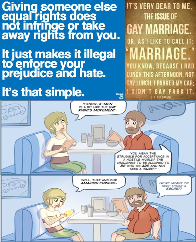 whats marriage Ryan t anderson is the william e simon senior research fellow in american principles and public policy at the heritage foundation, and the founder and editor of public discourse, the online journal of the witherspoon institute of princeton, new jersey.