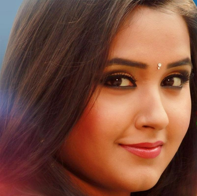 Kajal Raghwani biography wiki, Bhojpuri actress Kajal Raghwani date of birthday, Kajal Raghwani upcoming movies info, Check out Kajal Raghwani's Latest filmography, hot photo, Images, HD Wallpaper