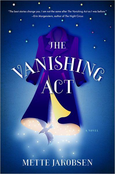 2012 Debut Author Challenge - September 2012 Debuts