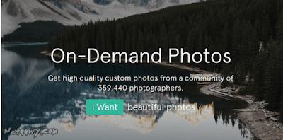 كيف-تربح-من-بيع-الصور-علي-موقع-Snapwi