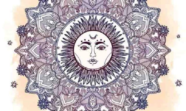 Ανακάλυψε τον Ηλιακό Αριθμό σου