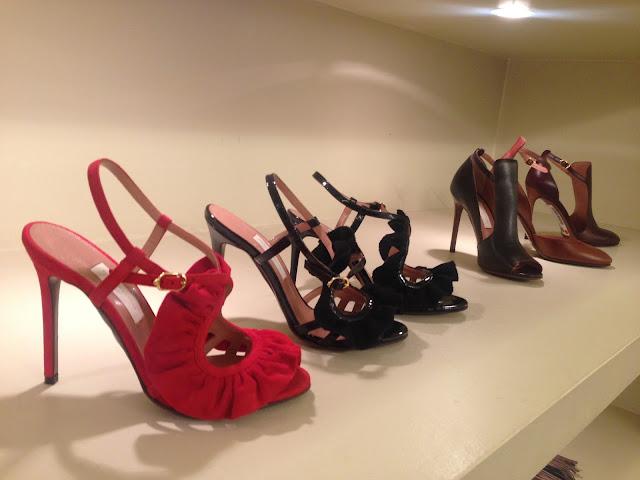 MFW l'autre chose autunno inverno 2016, 2017, l'autre chose, fashion need, valentina rago,settimana della moda milano, scarpe, collezione borse, collezione ready to wear, l'autre shoes italia, l'autre chose collection ,milan fashion week