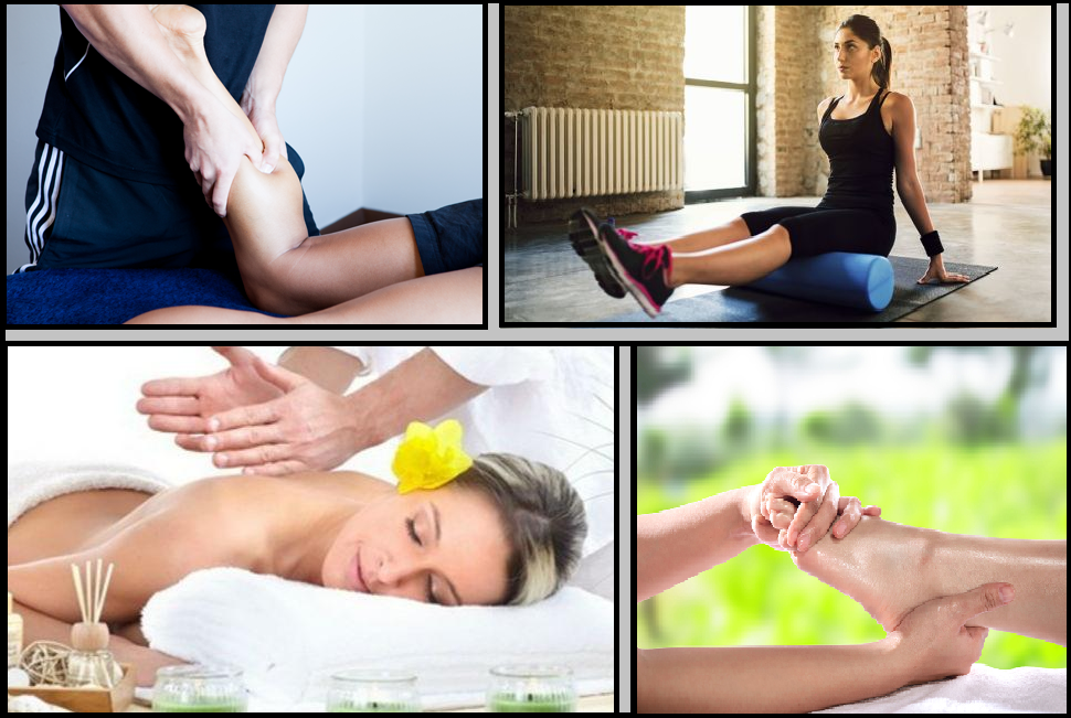 benefits of massage therapy Massage therapy has been proven to promote health and wellness visit massage envy to learn more about the medical benefits of our massage therapies.
