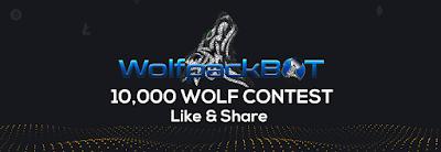 http://bit.ly/WolfpackBOT