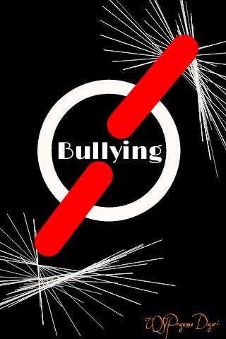 Bullying World's Showcase