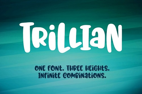 Trillian 6 1 0 16 - Full Version Free Download | By Subho