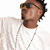 Plateau state governor appoints Efe as the ambassador for entertainment and creative industry, Plateau state