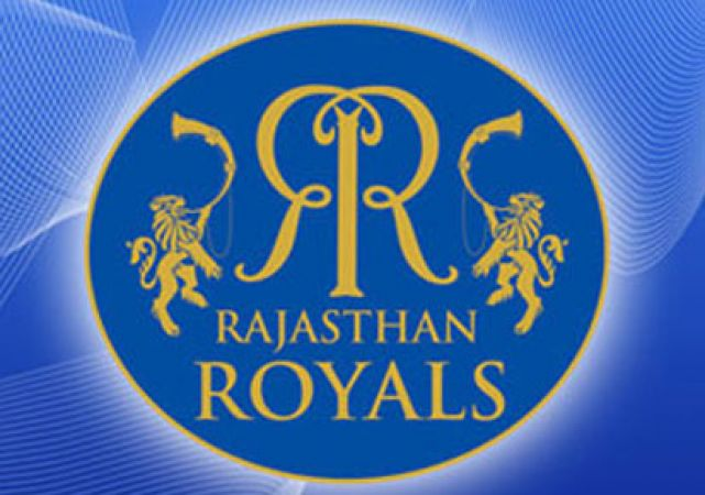 IPL 2021: Rajasthan Royals, Indian Premier League Team Rajasthan Royals Team Squad IPL 2021, Indian Premier League, Vivo IPL 2021 Team Captain and Players
