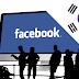 كوريا الجنوبية تفرض غرامة على فيسبوك قرابة 300 الف دولار