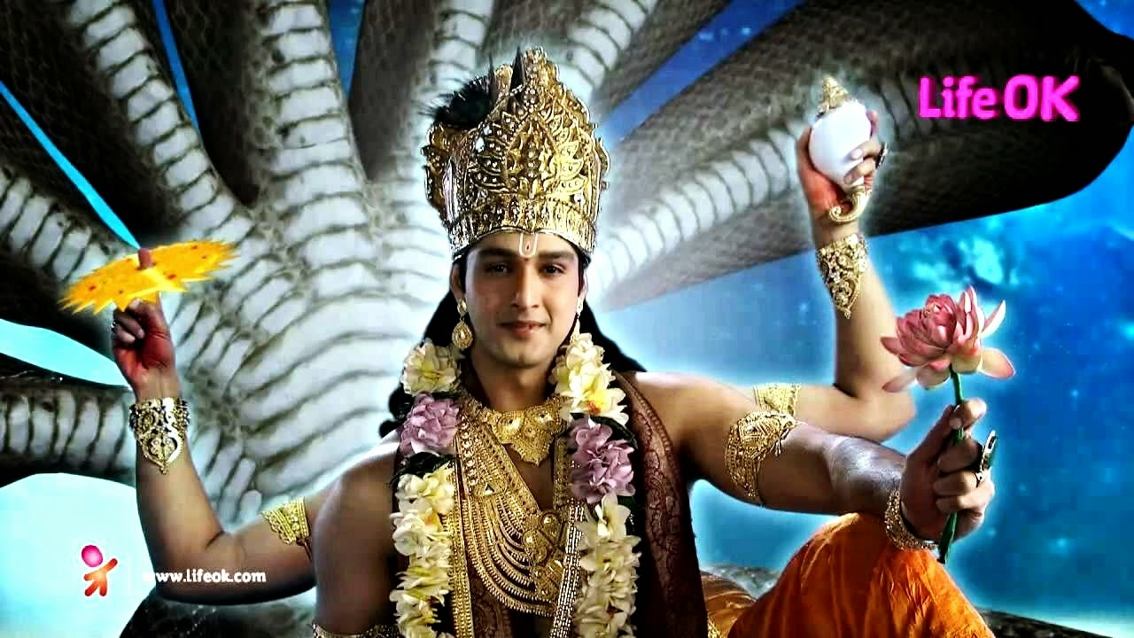 devon ke dev mahadev episode 514 star tv