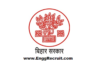 PHED Bihar Recruitment 2018