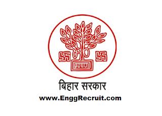 PHED Bihar Recruitment 2018