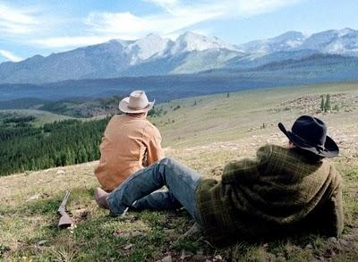 información extra sobre brokeback mountain la película