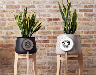 Clairy Air Purifier