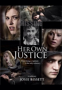 Watch Her Own Justice Online Free in HD