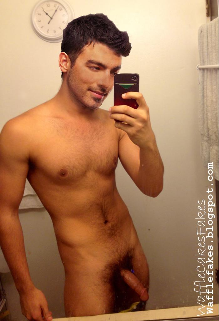 Celebrity nude fakes free-8602