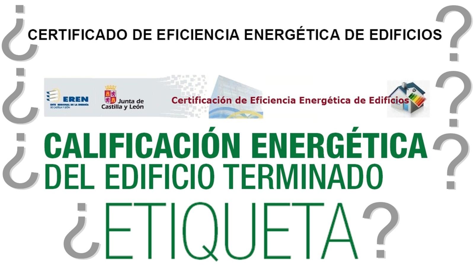 respuestas a preguntas frecuentes del certificado energetico en segovia 1