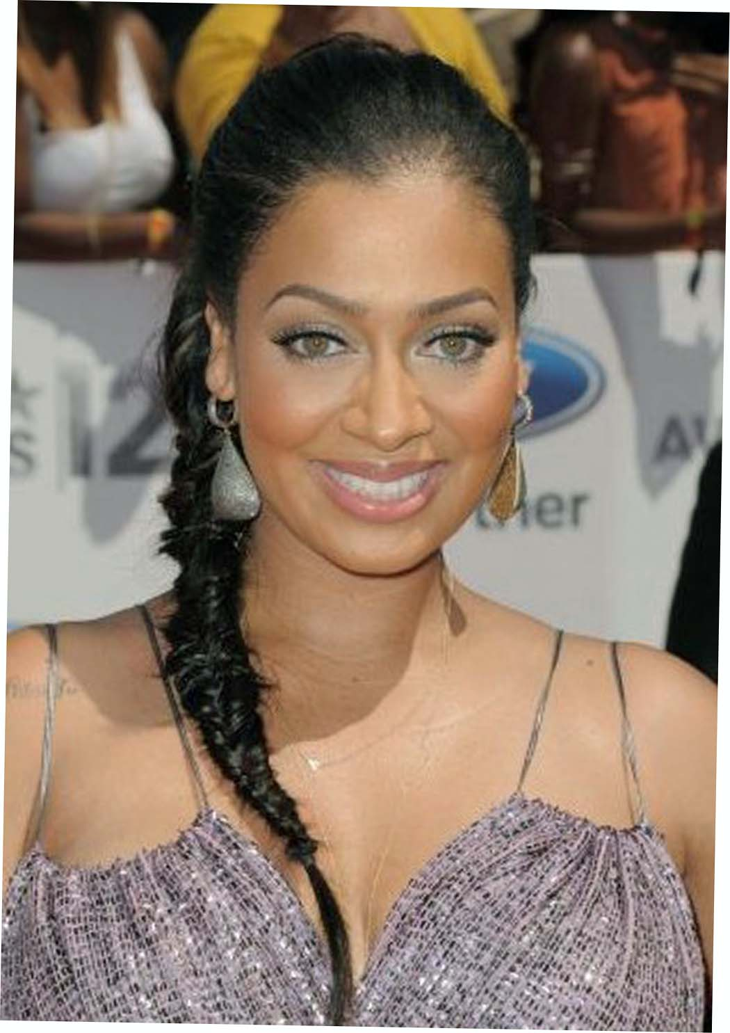 fish tail hair styles for african american 21 african ...