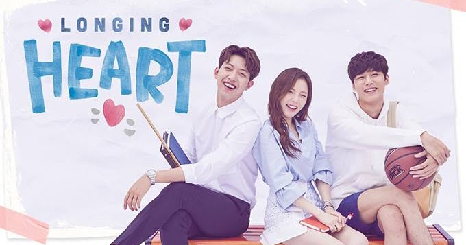 Web Drama Korea Terbaru