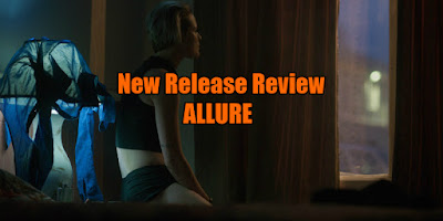 allure review
