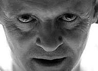 La psicopatía: Una característica común de los poderosos