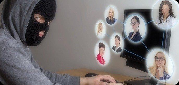 medidas de seguridad y precauciones ante amenaza digital