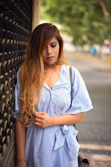 fashion, delhi fashion blogger, indian fashion, summer fashion 2017, cheap mules, how to style mules, trendy block heels, indian hair, strip dress, zaful, indian travel blogger, indian summer,fashion, delhi fashion blogger, indian fashion, summer fashion 2017, cheap mules, how to style mules, trendy block heels, indian hair, strip dress, zaful, indian travel blogger, indian summer,