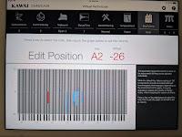 Virtual Technician app pic