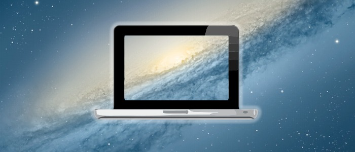 The Best Hackintosh Laptops of 2012 - For Mountain Lion